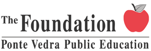 Public Foundation Logo