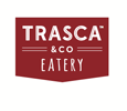 Trasco & Co Logo