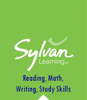 Sylvan Learning Logo