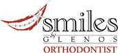 Smiles by Glenos Orthodontist